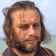 Łukasz Chmielewski