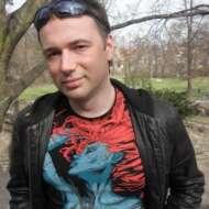 Szymon Firlej