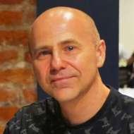 Wojciech Łowicki
