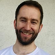 Piotr Nowacki