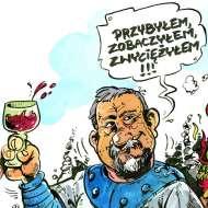 Bogdan Ruksztełło-Kowalewski