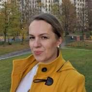 Matylda Sęk-Iwanek