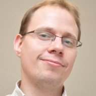 Paweł Skowera