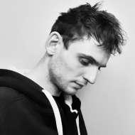 Jakub Topor